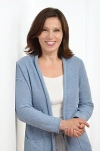 Profilbild von Petra Grossmann
