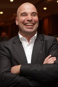 Profilbild von Heiko Weissinger