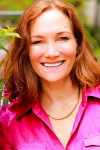 Profilbild von Katharina Wohlgemuth
