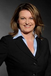 Profilbild von Birgit Kahnes