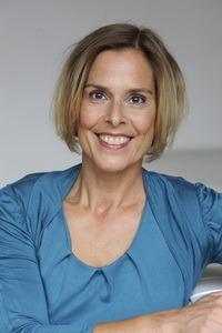 Profilbild von Christine Klenner
