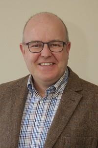 Profilbild von Dr. Rainer Behrens-Ramberg