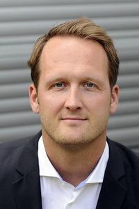 Profilbild von Daniel Werner