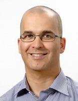 Profilbild von Philipp Quaet-Faslem