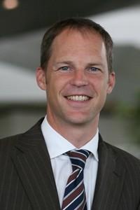 Profilbild von Jochen Kober