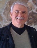 Profilbild von Manfred Kager