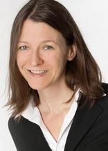Profilbild von Bettina de Pol