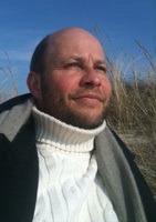 Profilbild von Stefan Seidler