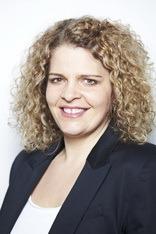 Profilbild von Fadja Ehlail