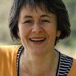 Profilbild von Heike Birke