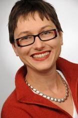 Profilbild von Dr. Pia Quaet-Faslem