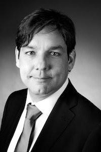Profilbild von Timo Spielmann