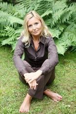 Profilbild von Adrianna Krassowski