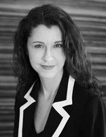 Profilbild von Katja Kristina Schwebel