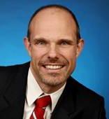 Profilbild von Christoph Knacke