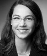Profilbild von Christine Berke