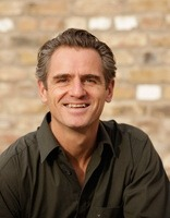 Profilbild von Steffen Häuser