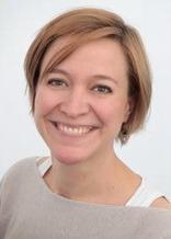 Profilbild von Christiane Schubert