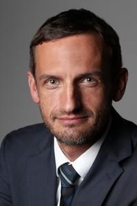 Profilbild von Heiko Mevert