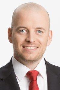 Profilbild von 饶诗帆/Steffen Sauer