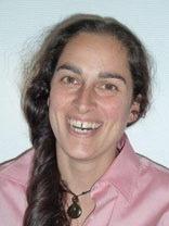 Profilbild von Tara Fuchs