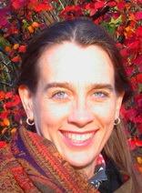 Profilbild von Heather Nehring