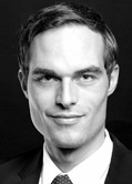 Profilbild von Simon Rösler