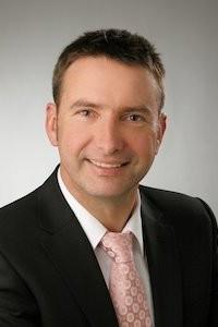 Profilbild von Jürgen Huber