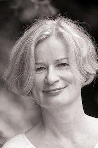 Profilbild von Dr. Claudia Streit