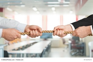 Was Sie im Gehaltsgespräch auf keinen Fall sagen sollten - Gehaltsverhandlung, Karriere
