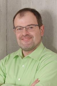 Referenz Coach-Ausbildung Seminarleitungs-Ausbildung - Profilbild von Thomas Cramer