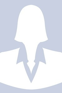 Profilbild von Führungskraft