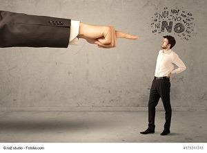 Erfolgreiche Business Kommunikation Teil 1 - Karriere