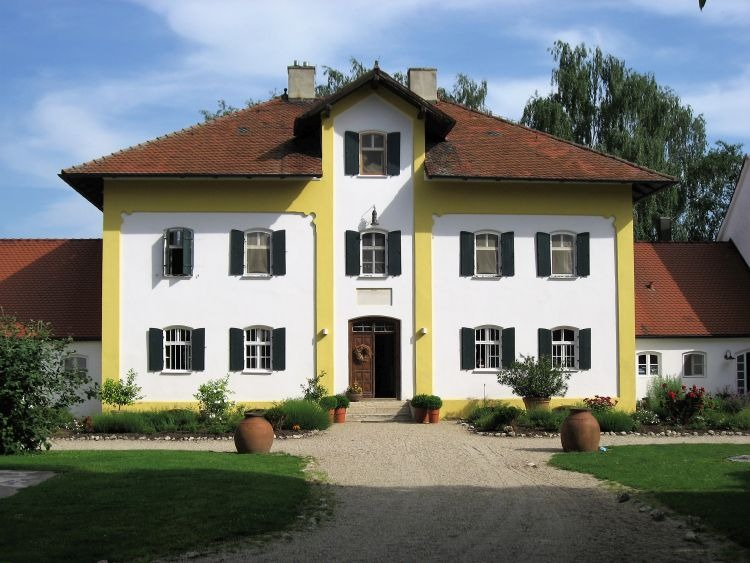 Fuehrungskraefte-Seminar-Location
