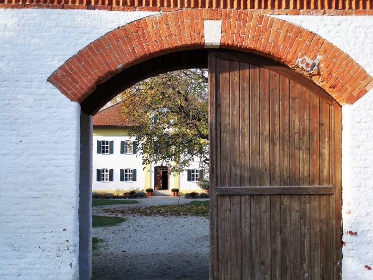 Fuehrungskraefte-Seminar