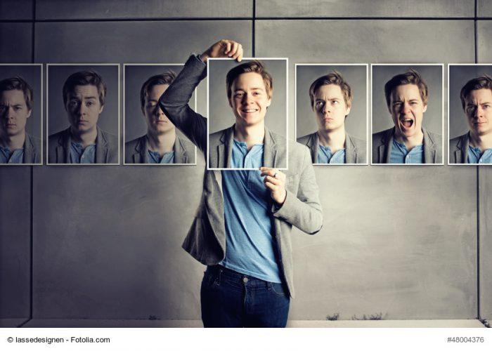 Entrümpeln Sie Geist und Hirn - Karriere