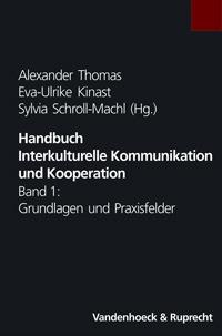 Herausforderung für Deutschland - Bücher