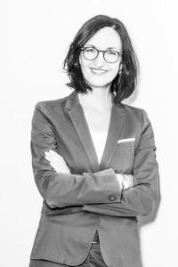 Profilbild von Rosa-Klara Lücke