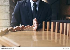 Einzel-Coaching vs. Führungskräfte-Seminar - News