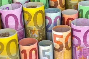 Geld, Erfolg, Erfüllung – Bringen Sie Fülle in Ihr Leben