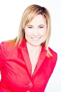 Profilbild von Ingrid Behringer - Coach