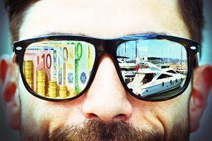 Träume und Wünsche mit einem Lotteriegewinn erfüllen?!?