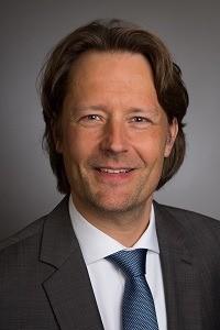 Profilbild von Heico Müller