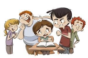 Nicht studiert und Führungskraft – Sitzen Sie in der Falle der Abwertung? - Coaching