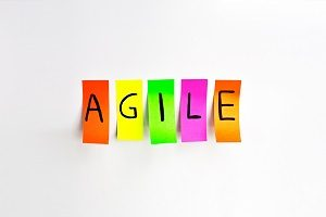 Agiles Coaching - agile Coaches - Coaching