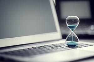 Präsidiales Timing: Aufgaben nach Wichtigkeit und Dringlichkeit einteilen - Karriere