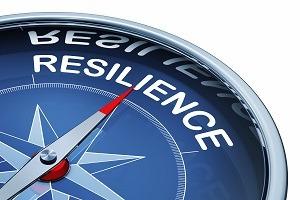 Resilienz: das Positive in der Krise sehen - Coaching
