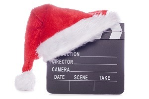 Business Filme für die Weihnachtszeit - Karriere