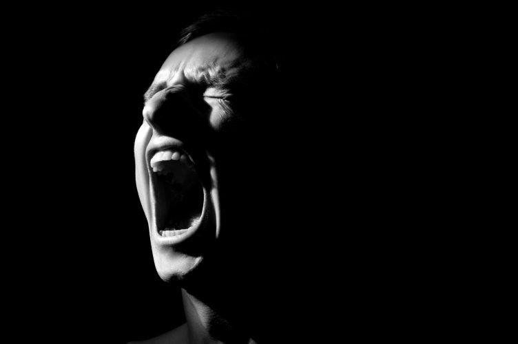 Unser größter Gegner: Erwartungen und falsche Wunschvorstellungen - Karriere