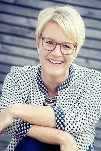 Profilbild von Silke Küstner